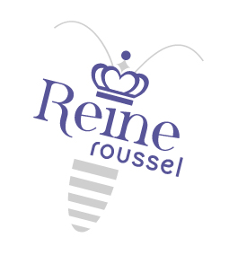 Reine Roussel Hypnose
