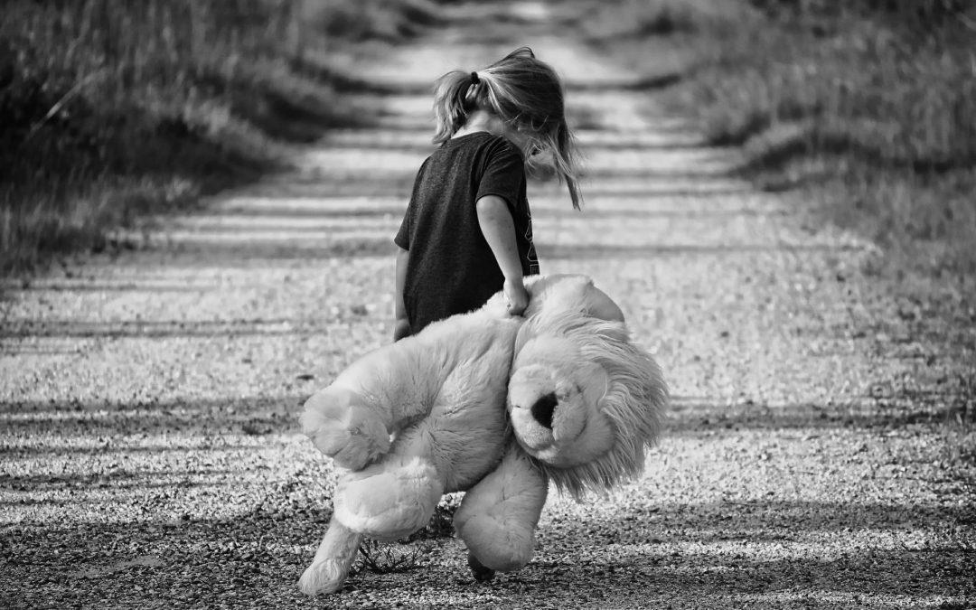 Prendre soin de ses enfants intérieurs pour se réaliser pleinement